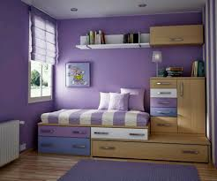 Small Bedroom Fitted Wardrobes Bedroom Best Furniture Small Bedroom Best Furniture Arrangement
