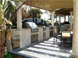 patio kitchen ideas kitchen outdoor patio kitchen outdoor grilling station kitchen decor ideas outdoor kitchen sink patio kitchen