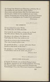 Delpher Boeken Stimmen Der Völker 1938