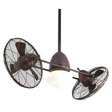 48 inch outdoor ceiling fan ceiling fans with lights outdoor corner fan damp location fans exterior 48 inch outdoor ceiling fan