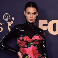 Kendall Jenner Responds to Criticism ...
