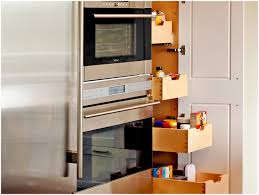 For Kitchen Pantry Kitchen Pantry Storage Cabinet 1000 Images About Kitchen Pantry On