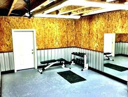 corrugated metal ceiling ideas sheet metal ceiling ideas corrugated installation bathroom basement home design free