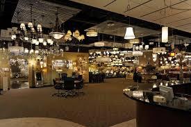 dulles lighting va. mid-atlantic\u0027s largest lighting showroom - dulles electric supply sterling, va va glassdoor