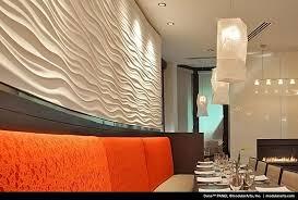 dune wave wall diy decorative wall panels