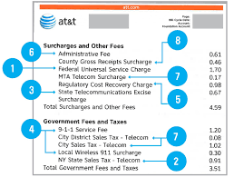 business phone plans cell canada att uk mobile nz great small telstra australia connected ontario um