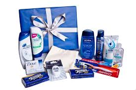 photo of gifts for students sheffield south yorkshire united kingdom boys toiletries