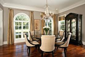 Traditional Dining Room Images Hall Designs Home Design Lover 5