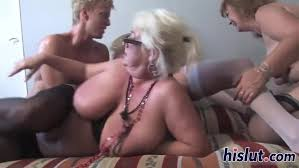 Mature porne videos HD Mature Sex Tube - Old Woman Porn Videos for Free
