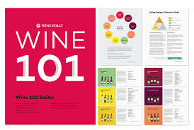 Subscribe To The Wine Folly Newsletter Wine Folly