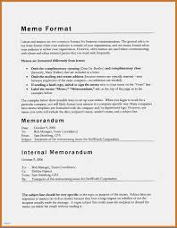 Letter Format Templates Format For Internal Business Letter Best Of Business Letter Format 90
