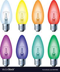 Where Can I Buy Coloured Light Bulbs Color Light Bulb