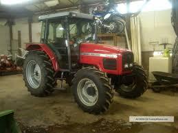 john deere 7700 tractor wiring diagram john automotive wiring mey ferguson 4255 1 lgw john deere tractor wiring diagram mey ferguson 4255 1 lgw