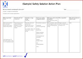 Elegant Affirmative Action Plan Template   Factor 15 Limited