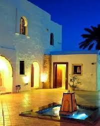 maison d hote de charme djerba tunisie