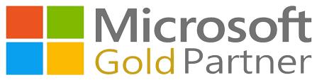 microsoft logo transparent. microsoft microsoft logo transparent