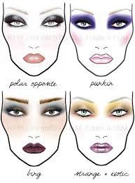 how to makeup 101 mac makeup makeup inspo 1950 makeup makeup