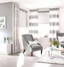 59 Luxus Schlafzimmer Ideen Fenster Mobel Ideen Site