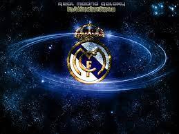50+] Real Madrid Wallpapers for Desktop ...