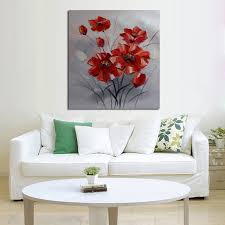 Small Picture Aliexpresscom Buy New Decorative Oil Paintings Wall Picture New