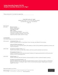 ... Busboy Job Description for Resume. Best Ideas of Food Runner Resume  Sample Also Sample Proposal