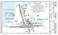 Charts Cloud Anchorage Stevens Anchorage Intl Panc