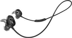 bose bluetooth earphones. bose soundsport wireless headphones nfc bluetooth earphones o