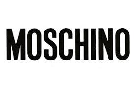 <b>Moschino</b> عطور