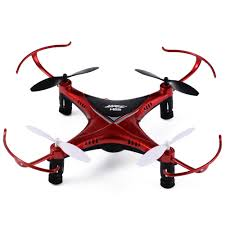 online get cheap hobby rc helicopter com alibaba group jjrc h22 professional 3d rc quadcopter double side headless mode 360 degree rollover rc