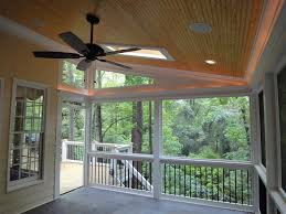 porch lighting ideas. Screened In Porch Lighting Ideas Elegant Top 30 Screen Best 25 O