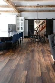 invincible h2o vinyl plank flooring reviews plankshome furniture s melbourne