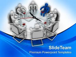 powerpoint them management themes for powerpoint internetcoupons us