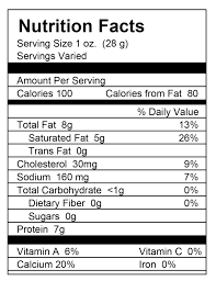 string cheese sticks nutrition facts the best stick 2018