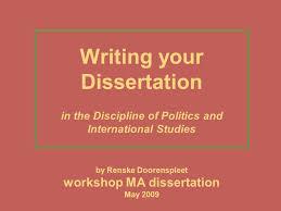 realism and international relations essay liberalism