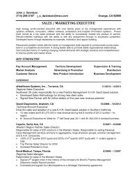 Project Management Information System Sample Fresh Cover Letter