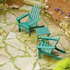 earth friendly furniture. Furnishing Your Patio Or Deck Can Be Tons Of Fun, But Just Take Extra Care To Avoid Chemically Treated Furniture, Seating And Tables Made From Wood Earth Friendly Furniture