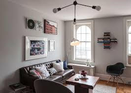 Bachelor Pad Design wonderful design 15 bachelor pad living room ideas home design ideas 1382 by xevi.us