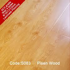 Installing Swiftlock Flooring   Swiftlock Plus Laminate Flooring   Swiftlock  Laminate Flooring
