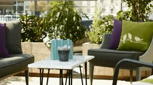 patio furniture design ideas. patio design ideas furniture e