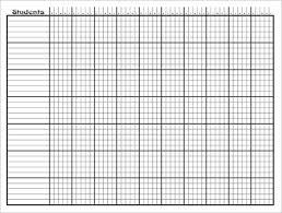 Meeting Attendance Sheet Template 30 Attendance Sheet Templates Free Excel Pdf Formats
