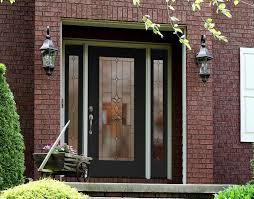 ProVia Aeris Patio Doors - Stevan Buren Windows & Doors