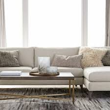 bassett furniture sale. Bassett Modern Collection Furniture For Sale Inside
