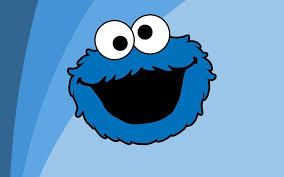 baby cookie monster wallpaper. Plain Baby Wallpapers For U003e Baby Cookie Monster Wallpaper Throughout C