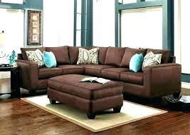 brown couch pillows pillows for brown couch pillows for brown leather couch brown couch black furniture