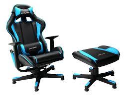 furniture gaming desk chair unique desk chair gaming desk chairs gamer chair best office uk