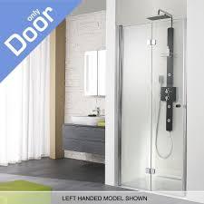 folding glass shower doors beautiful bi fold shower door seal shower doors are very crucial because