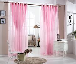 Small Window Curtains For Bedroom Small Window Lace Curtain