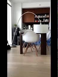 cb2 big dipper arc floor lamp review