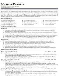 functional resume format example google search functional resume format