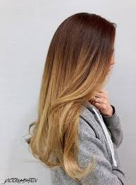 Hairstyle Ombre Top 25 Ombre Hair Color Ideas Trending For 2017 8886 by stevesalt.us